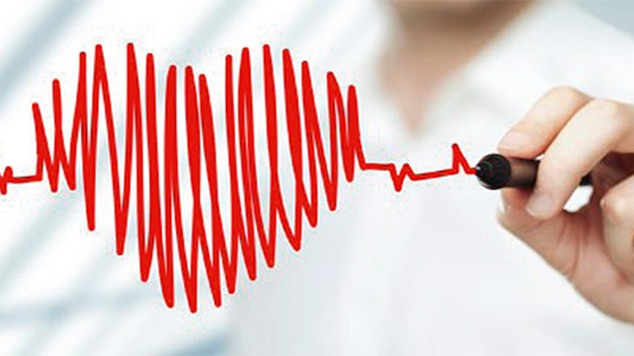 Riscul cardiovascular și metabolic la adult în cabinetul MF