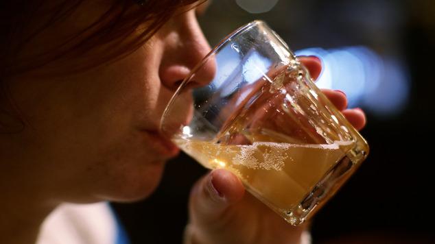Depistarea si abordul consumului problematic de alcool